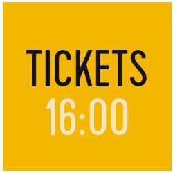 tickets-16.00