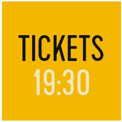 tickets-19.30
