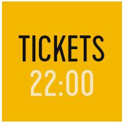 tickets-22.00