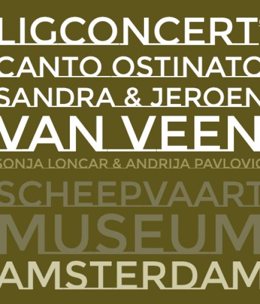 Ligconcert® Canto Ostinato  Het Scheepvaartmuseum  zat. 23 septemberaanvang 19.30 uur (1)