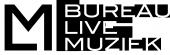 BureauLiveMuziek