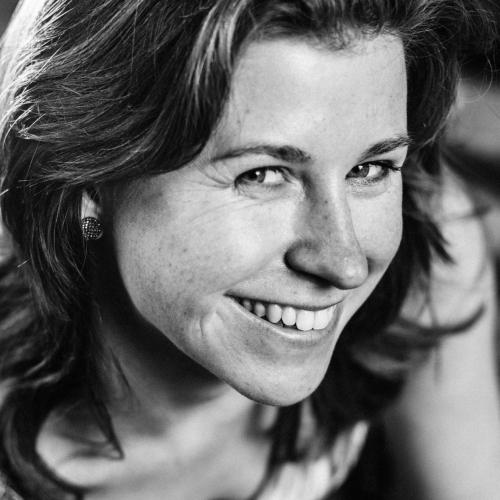 Ellen van Beek ZW © Annelien Nijland 2014 (2)