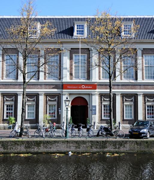 Canto Ostinato in de Tempelzaal  Leiden zat. 16 dec. '17  aanvang 20.30 uur  zitplaats