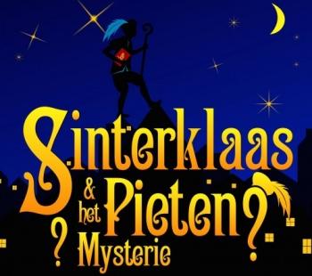 Pieten Mysterie-Poster-4-03-2014-1