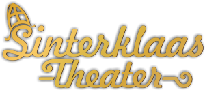 SinterklaasTheater Letters