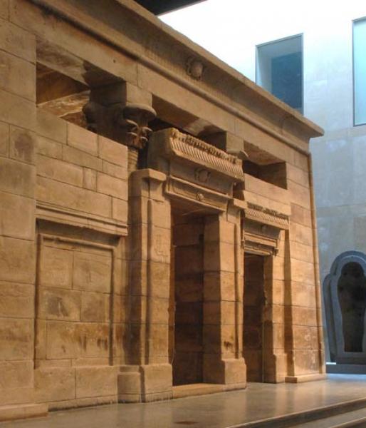 Canto Ostinato in de Tempelzaal  Leiden zat. 16 dec. '17  aanvang 20.30 uur  ligplaats