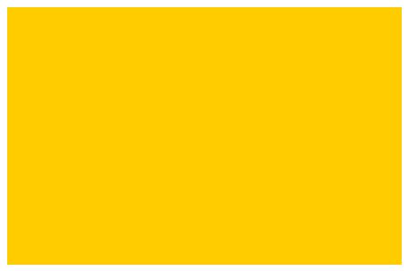 artifex-geel