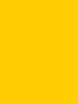 bach-geel