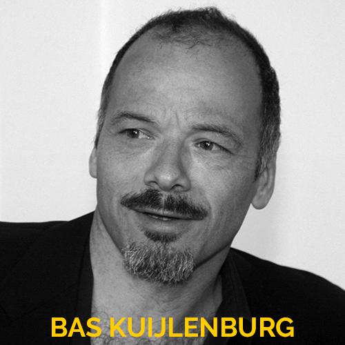 bas-kuijlenburg