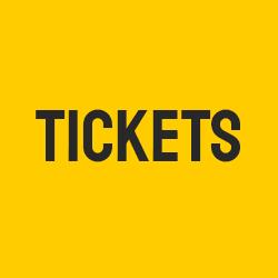 bestel-hier-je-tickets