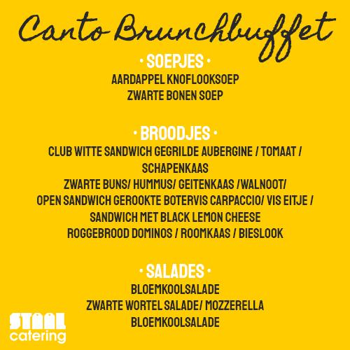 canto-brunchbuffet