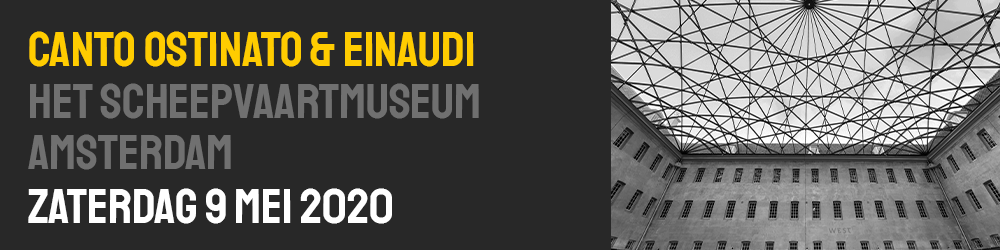 canto-en-einaudi-scheepvaartmuseum-mei-2020