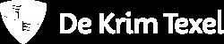 de-krim-texel-logo