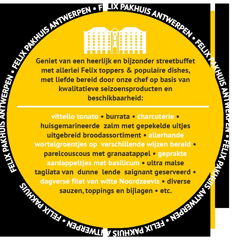 diner-felix-pakhuis-juli-2020