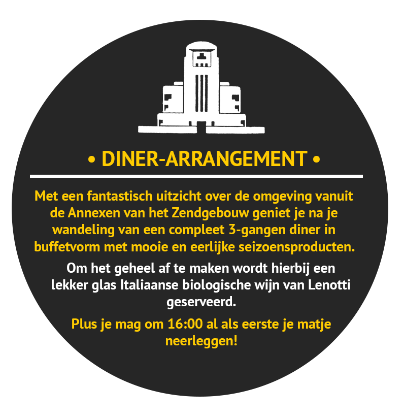 diner-radio-kootwijk-mei-2020