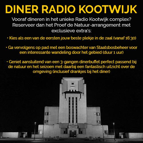 diner-radio-kootwijk