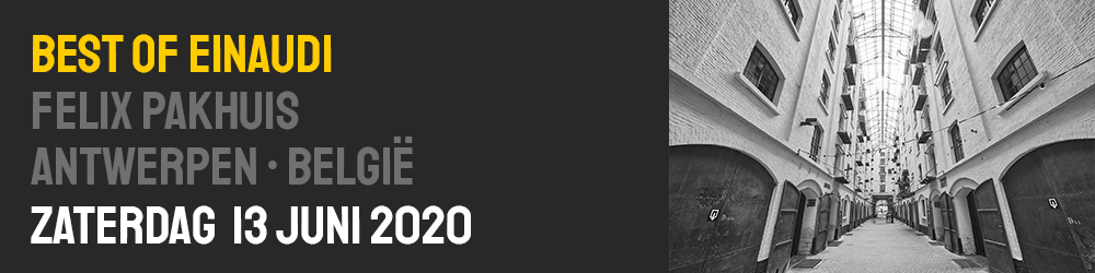 felix-pakhuis-belgie-juni-2020