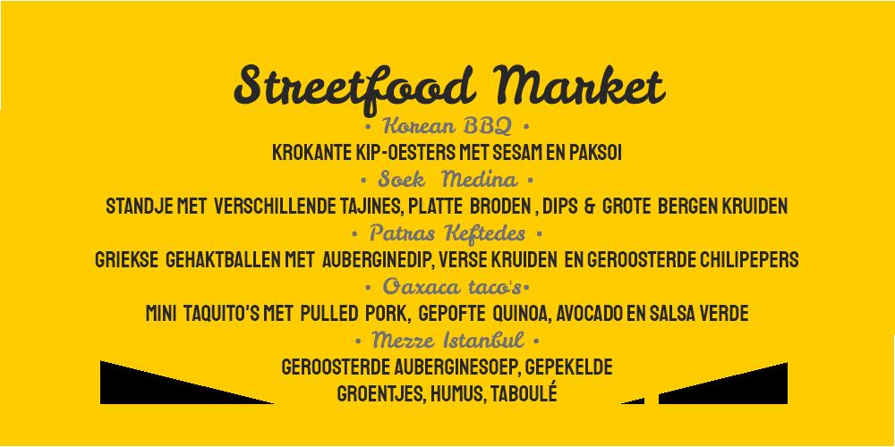 felix-street-buffet