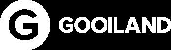 gooiland-logo