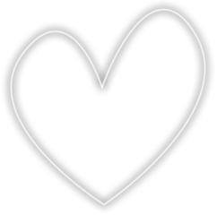 heart_glow_frame_png_by_thea62237522-d5cpq7d