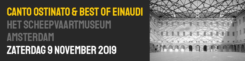het-scheepvaartmuseum-amsterdam-2019