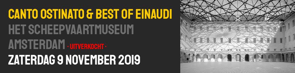 het-scheepvaartmuseum-amsterdam-2019-uitverkocht