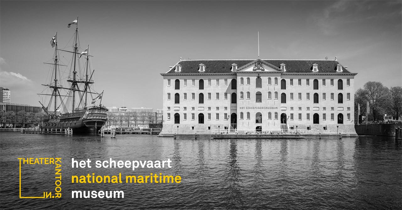 het-scheepvaartmuseum-en-tk
