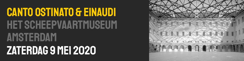 het-scheepvartmuseum-amsterdam-mei-2020