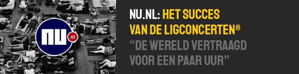 het-succes-van-de-ligconcerten-nu.nl_