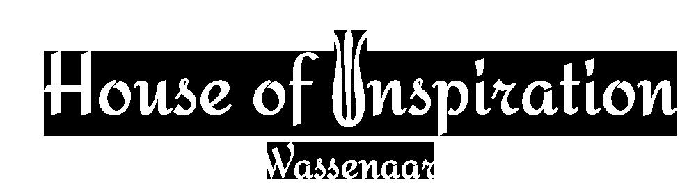 house-of-inspiration-wassenaar