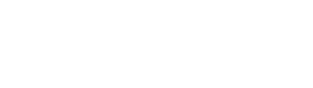 house-of-inspiration-wassenaar