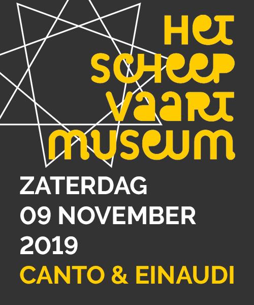 hsm-9-november-2019