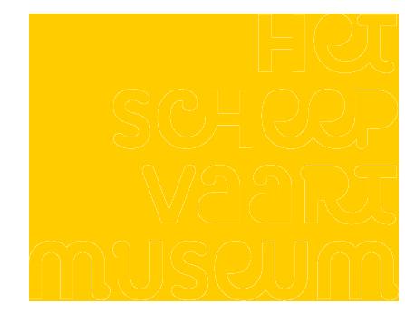 hsm-logo-geel