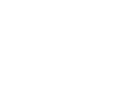 hsm-logo-wit