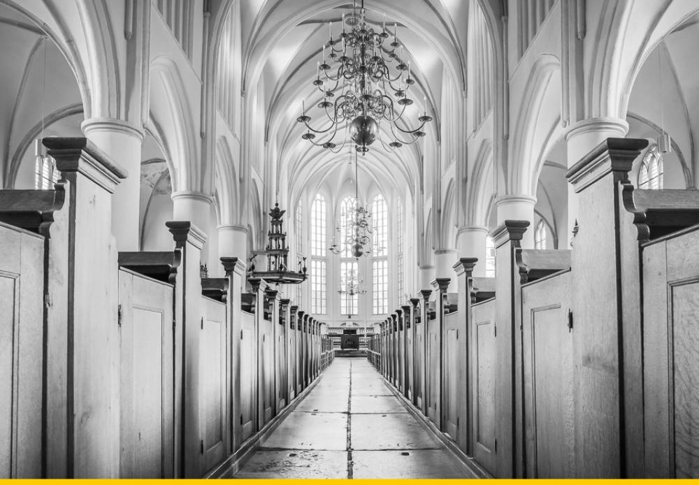 kerkbanken-martinikerk-bolsward
