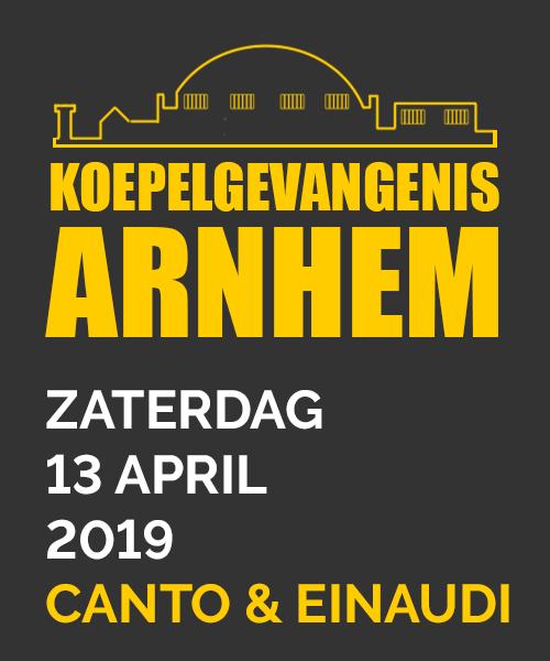 koepelgevangenis-arnhem-april-2019