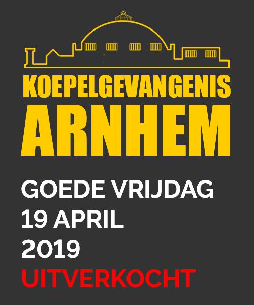 koepelgevangenis-arnhem-april-2019-uitverkocht
