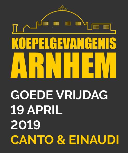 koepelgevangenis-arnhem-goede-vrijdag-19-april-2019