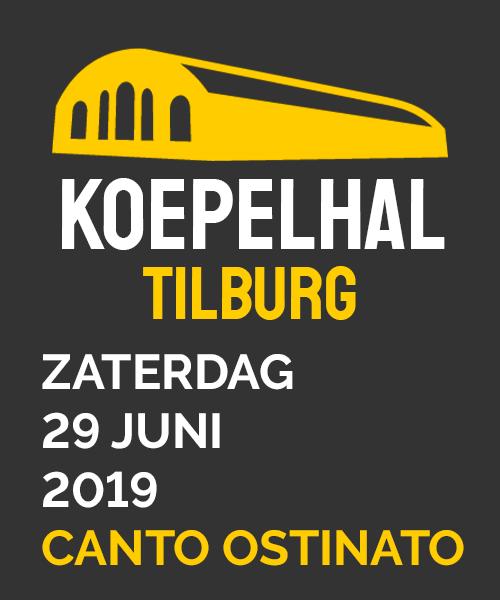koepelhal-tilburg-29-juni-19