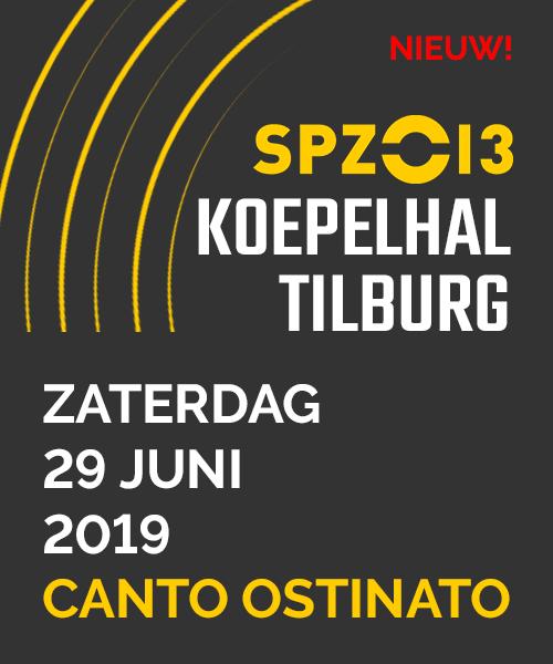 koepelhal-tilburg-29-juni-2019-nieuw
