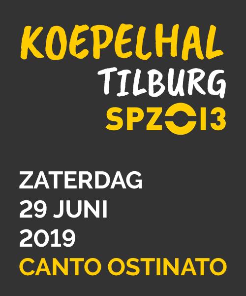 koepelhal-tilburg-29-juni-2019