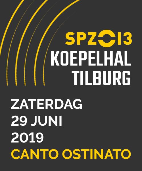 koepelhal-tilburg-canto-juni-2019