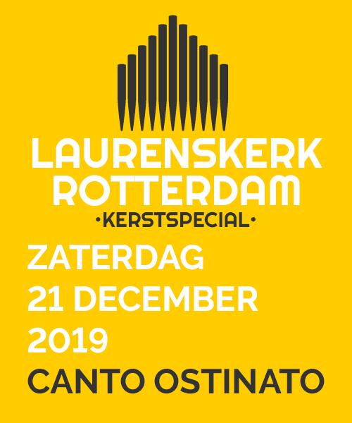 laurenskerk-rotterdam-kerstspecial-2019