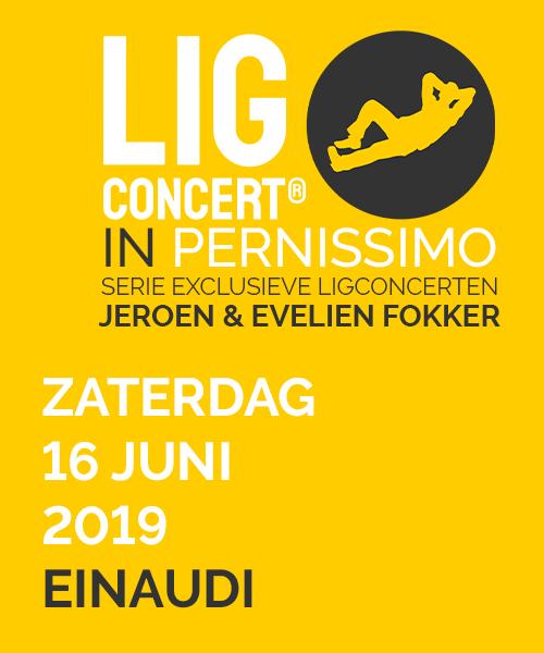 ligconcert-einaudi-jeroen-en-evelien-16-juni