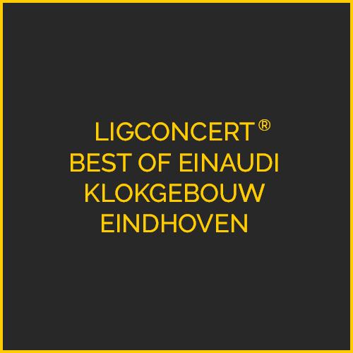 ligconcert-klokgebouw-einhoven