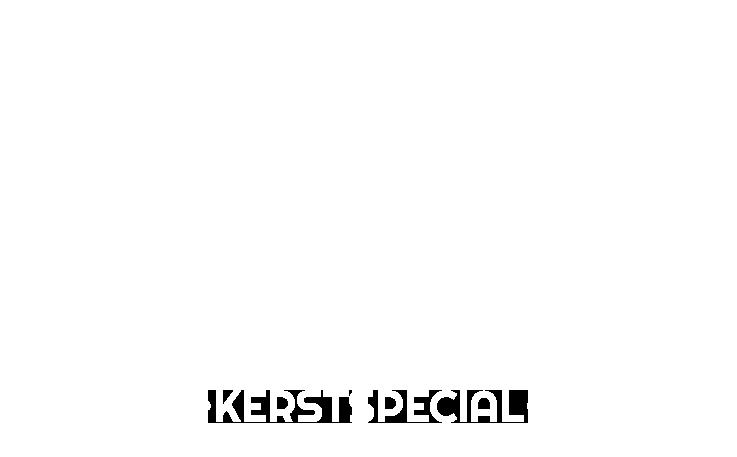 ligconcert-laurenskerk-rotterdam