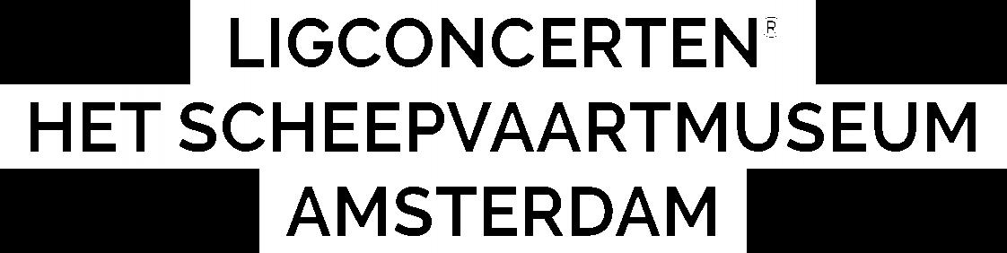 ligconcerten-amsterdam
