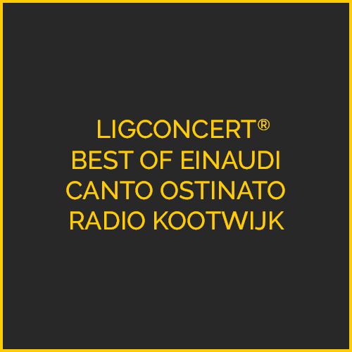 ligconcerten-radio-kootwijk