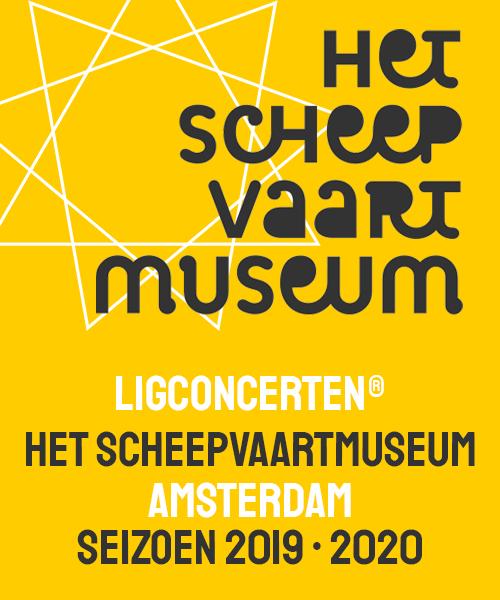 ligconcerten-scheepvaartmuseum-amsterdam