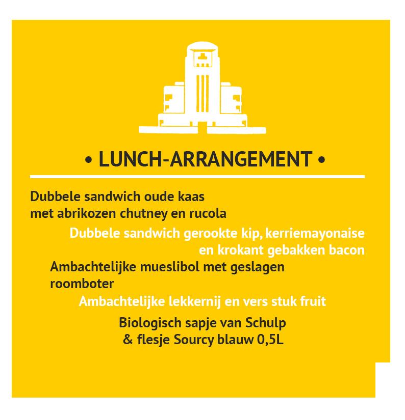lunch-radio-kootwijk-2020